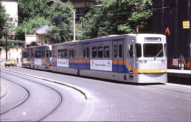 http://www.wiesloch-kurpfalz.de/Strassenbahn/Bilder/normal/Istanbul/93x398.jpg