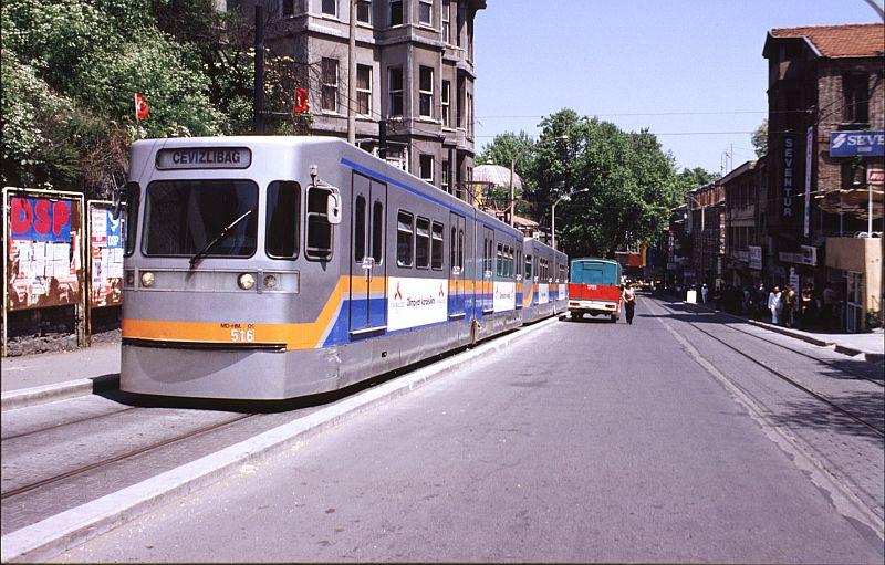 http://www.wiesloch-kurpfalz.de/Strassenbahn/Bilder/normal/Istanbul/93x399.jpg