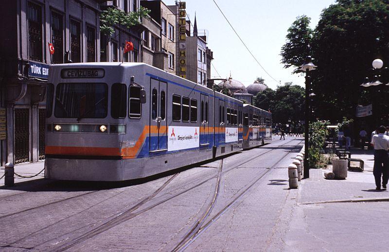 http://www.wiesloch-kurpfalz.de/Strassenbahn/Bilder/normal/Istanbul/93x404.jpg