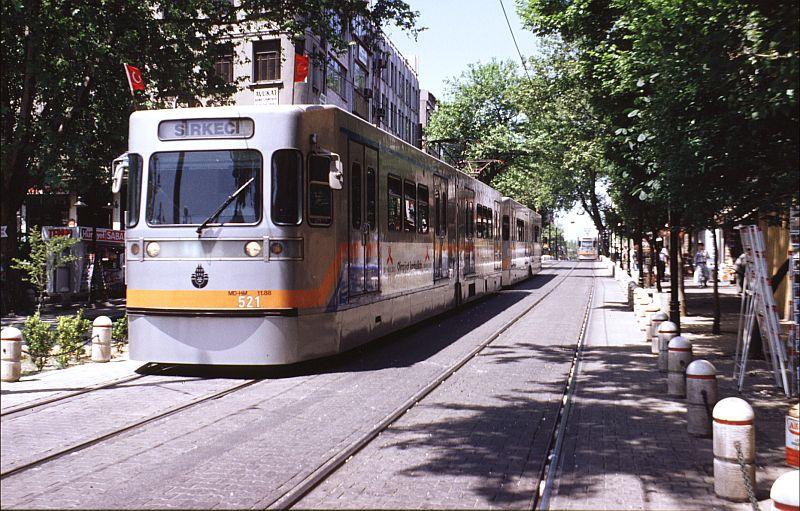 http://www.wiesloch-kurpfalz.de/Strassenbahn/Bilder/normal/Istanbul/93x408.jpg