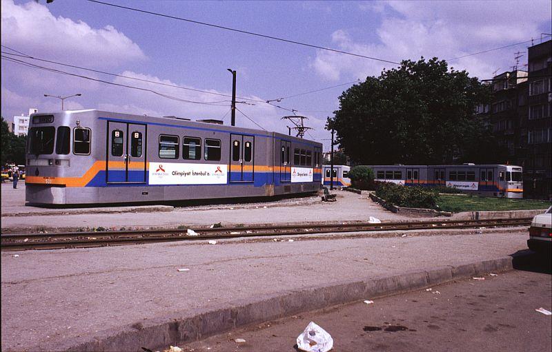 http://www.wiesloch-kurpfalz.de/Strassenbahn/Bilder/normal/Istanbul/93x428.jpg