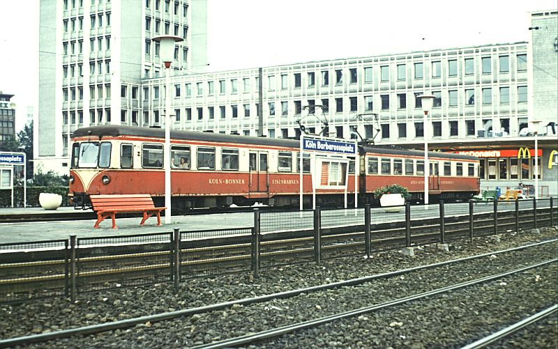 http://www.wiesloch-kurpfalz.de/Strassenbahn/Bilder/normal/KBE/72x036.jpg