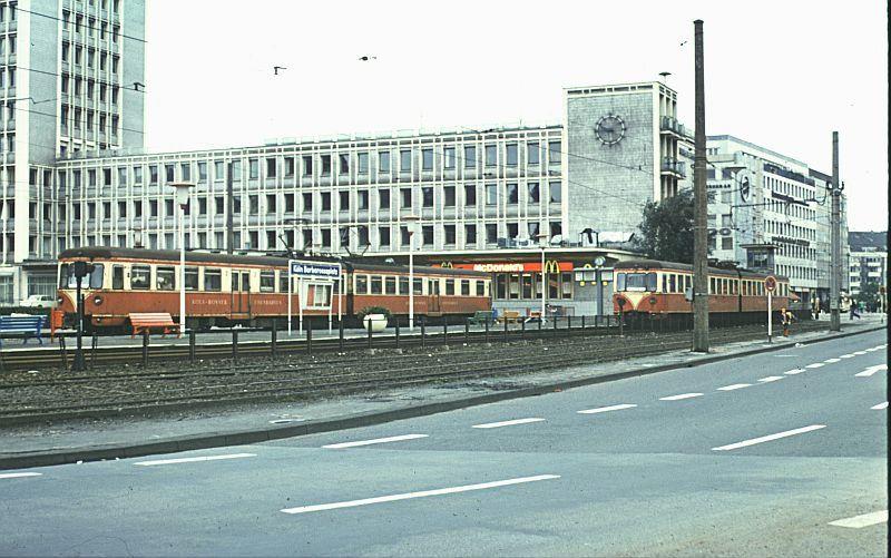 http://www.wiesloch-kurpfalz.de/Strassenbahn/Bilder/normal/KBE/72x037.jpg