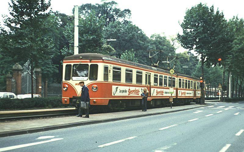 http://www.wiesloch-kurpfalz.de/Strassenbahn/Bilder/normal/KBE/72x038.jpg