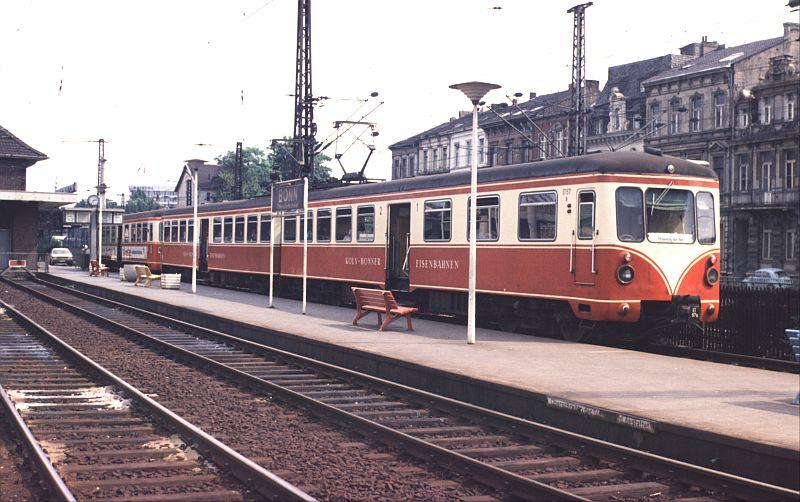 http://www.wiesloch-kurpfalz.de/Strassenbahn/Bilder/normal/KBE/75x657.jpg