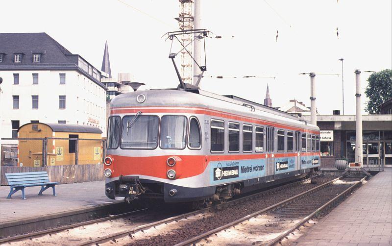 http://www.wiesloch-kurpfalz.de/Strassenbahn/Bilder/normal/KBE/75x659.jpg