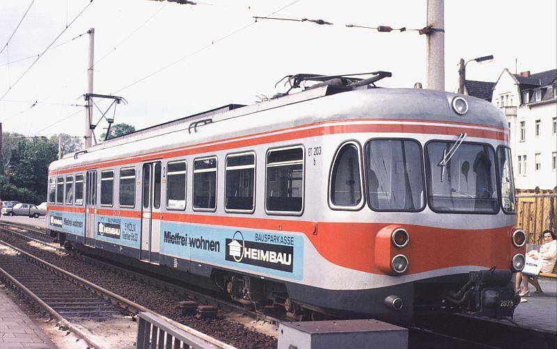 http://www.wiesloch-kurpfalz.de/Strassenbahn/Bilder/normal/KBE/75x661.jpg