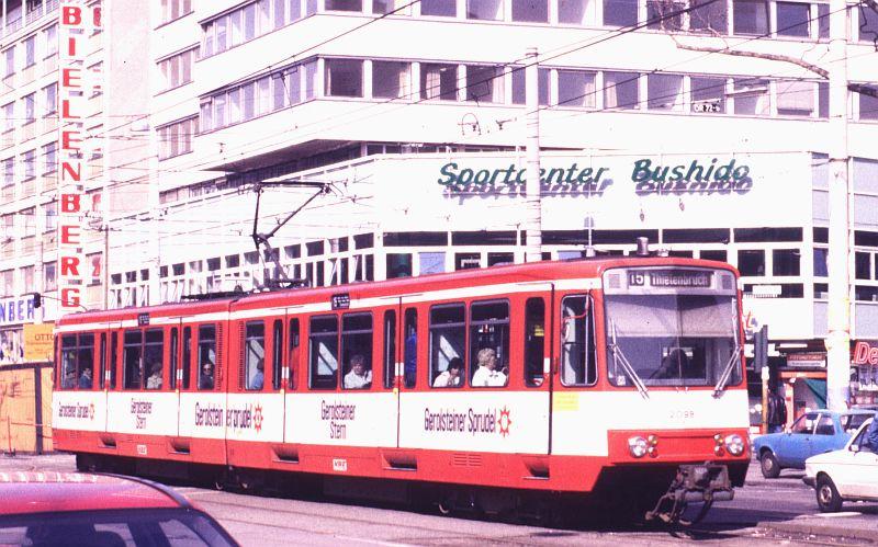 http://www.wiesloch-kurpfalz.de/Strassenbahn/Bilder/normal/KBE/87x023.jpg