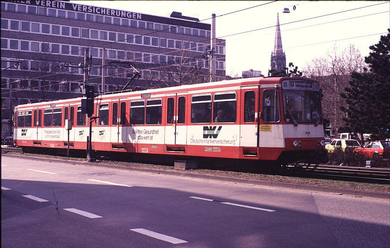 http://www.wiesloch-kurpfalz.de/Strassenbahn/Bilder/normal/KBE/87x032.jpg