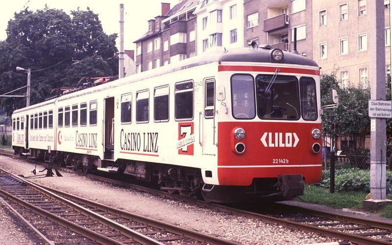 http://www.wiesloch-kurpfalz.de/Strassenbahn/Bilder/normal/KBE/89x427.jpg