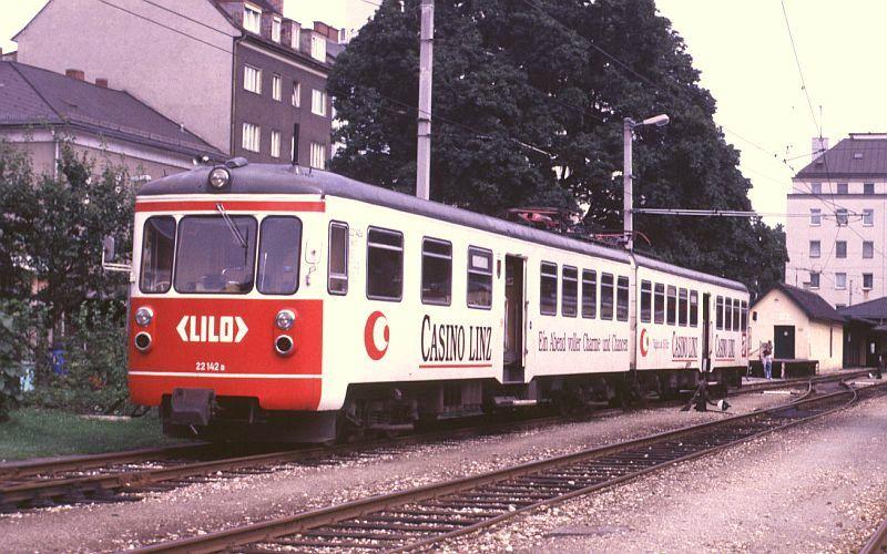 http://www.wiesloch-kurpfalz.de/Strassenbahn/Bilder/normal/KBE/89x429.jpg
