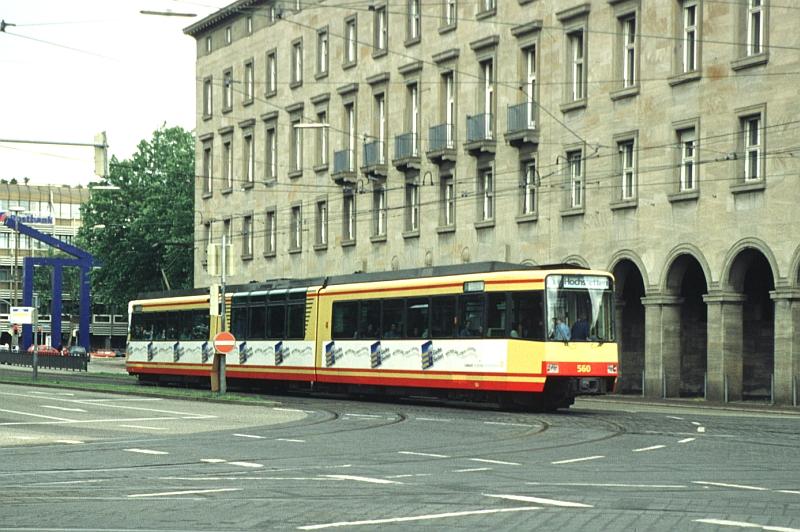 http://www.wiesloch-kurpfalz.de/Strassenbahn/Bilder/normal/Karlsruhe/00x105.jpg