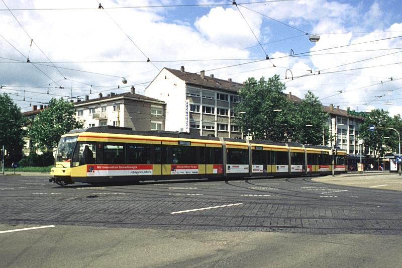 http://www.wiesloch-kurpfalz.de/Strassenbahn/Bilder/normal/Karlsruhe/00x114.jpg
