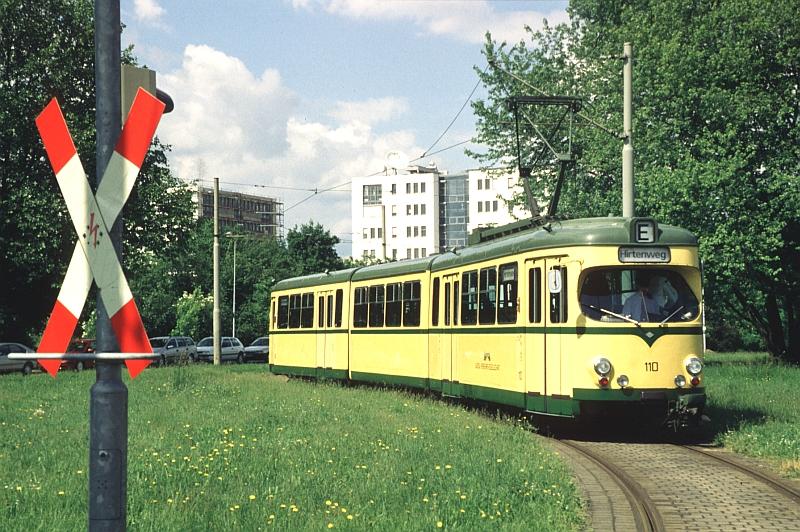 http://www.wiesloch-kurpfalz.de/Strassenbahn/Bilder/normal/Karlsruhe/00x125.jpg