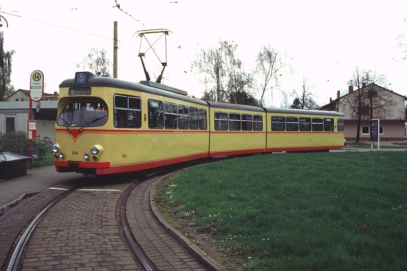 http://www.wiesloch-kurpfalz.de/Strassenbahn/Bilder/normal/Karlsruhe/01x188.jpg