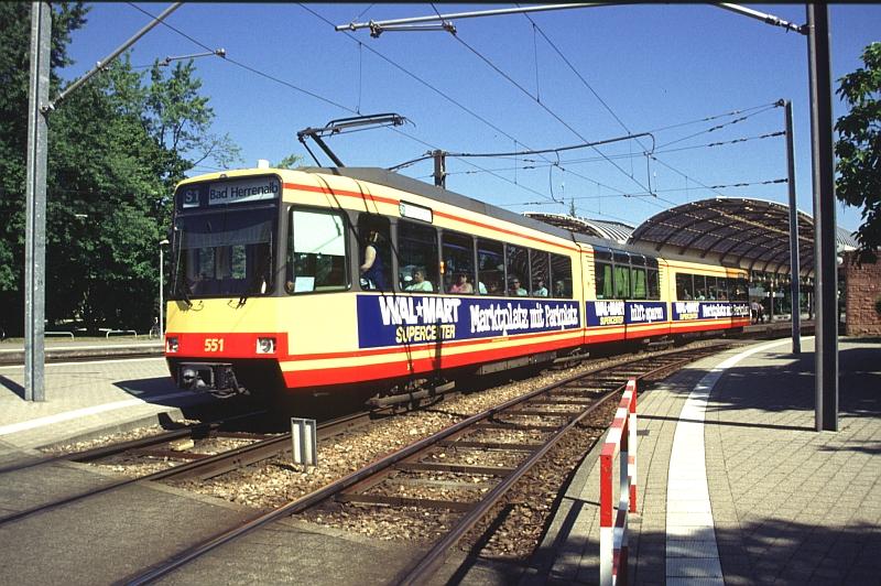 http://www.wiesloch-kurpfalz.de/Strassenbahn/Bilder/normal/Karlsruhe/01x404.jpg
