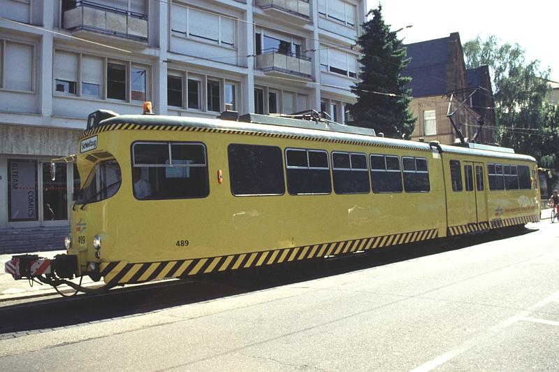 http://www.wiesloch-kurpfalz.de/Strassenbahn/Bilder/normal/Karlsruhe/01x413.jpg