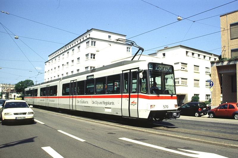 http://www.wiesloch-kurpfalz.de/Strassenbahn/Bilder/normal/Karlsruhe/03x185.jpg