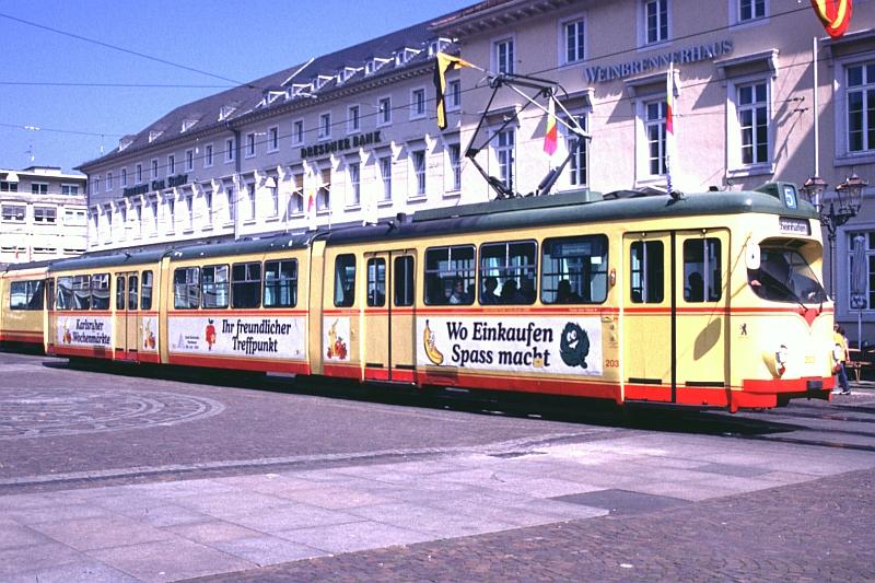 http://www.wiesloch-kurpfalz.de/Strassenbahn/Bilder/normal/Karlsruhe/07x160.jpg