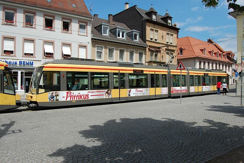 http://www.wiesloch-kurpfalz.de/Strassenbahn/Bilder/normal/Karlsruhe/08x1363.jpg