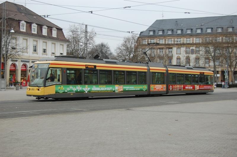 http://www.wiesloch-kurpfalz.de/Strassenbahn/Bilder/normal/Karlsruhe/09x0030.jpg