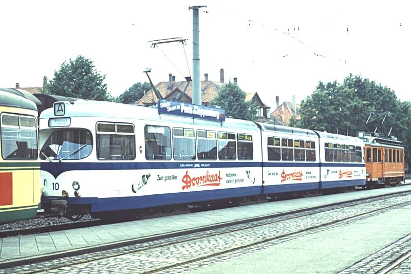 http://www.wiesloch-kurpfalz.de/Strassenbahn/Bilder/normal/Karlsruhe/73x408.jpg
