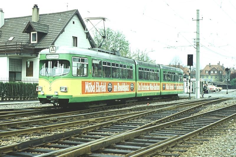 http://www.wiesloch-kurpfalz.de/Strassenbahn/Bilder/normal/Karlsruhe/77x309.jpg