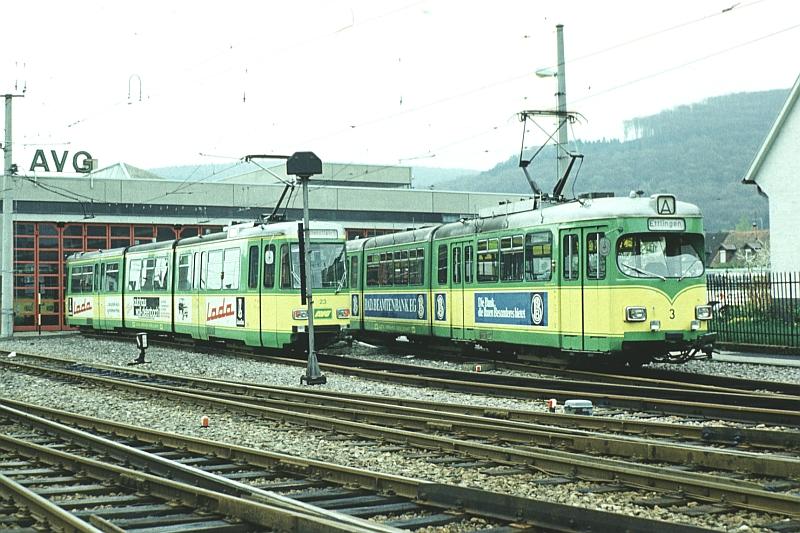 http://www.wiesloch-kurpfalz.de/Strassenbahn/Bilder/normal/Karlsruhe/77x310.jpg