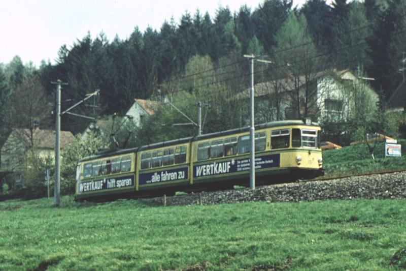 http://www.wiesloch-kurpfalz.de/Strassenbahn/Bilder/normal/Karlsruhe/77x317.jpg