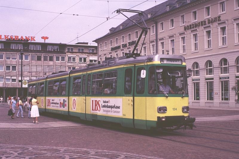 http://www.wiesloch-kurpfalz.de/Strassenbahn/Bilder/normal/Karlsruhe/87x256.jpg