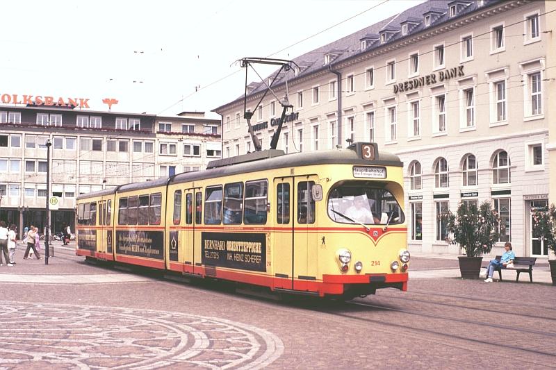 http://www.wiesloch-kurpfalz.de/Strassenbahn/Bilder/normal/Karlsruhe/87x258.jpg