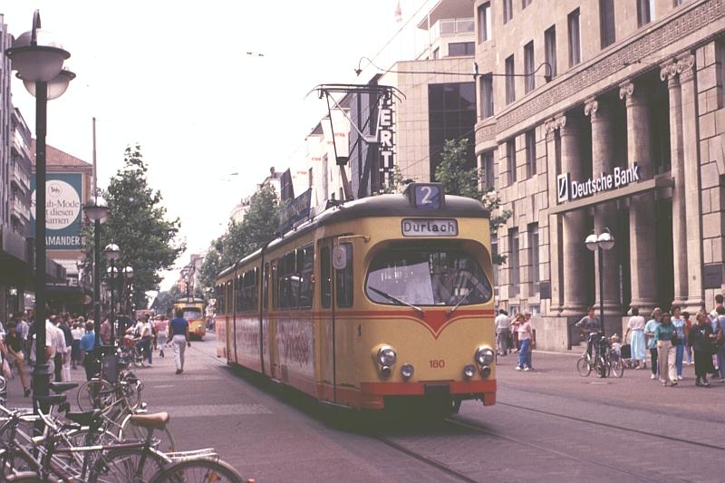 http://www.wiesloch-kurpfalz.de/Strassenbahn/Bilder/normal/Karlsruhe/87x263.jpg