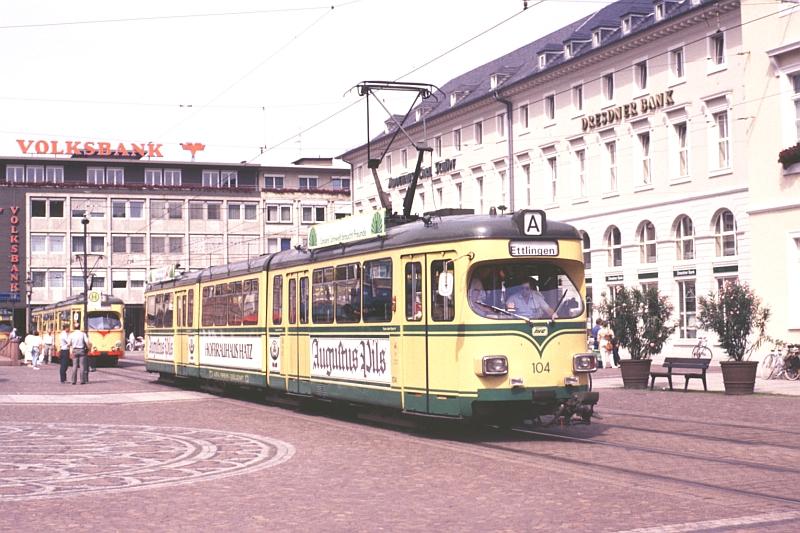 http://www.wiesloch-kurpfalz.de/Strassenbahn/Bilder/normal/Karlsruhe/87x267.jpg