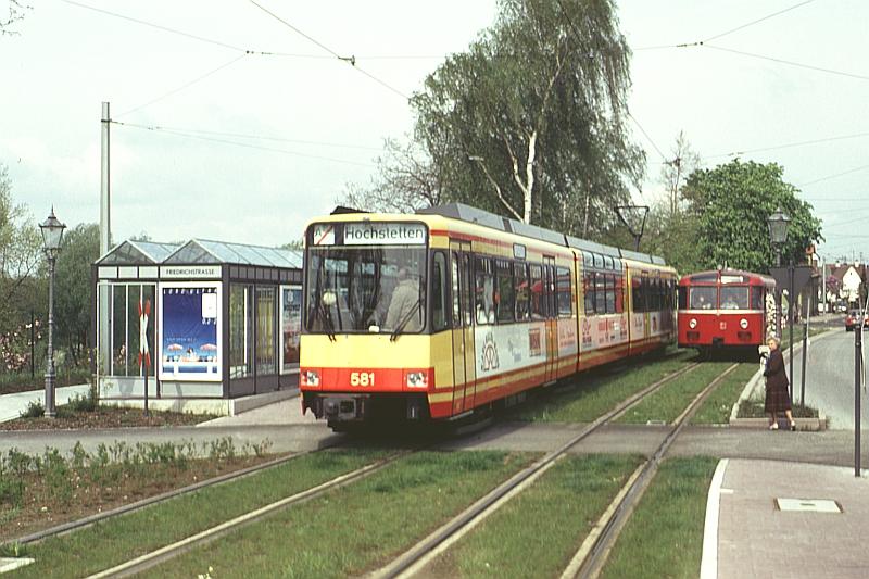 http://www.wiesloch-kurpfalz.de/Strassenbahn/Bilder/normal/Karlsruhe/90x119.jpg