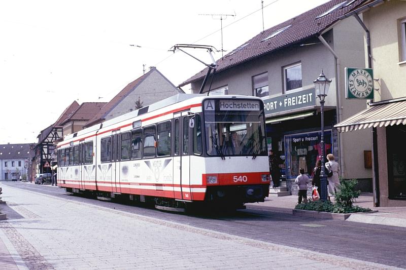 http://www.wiesloch-kurpfalz.de/Strassenbahn/Bilder/normal/Karlsruhe/90x121.jpg