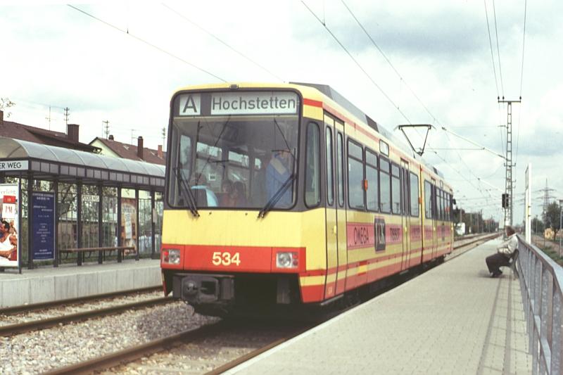 http://www.wiesloch-kurpfalz.de/Strassenbahn/Bilder/normal/Karlsruhe/90x127.jpg