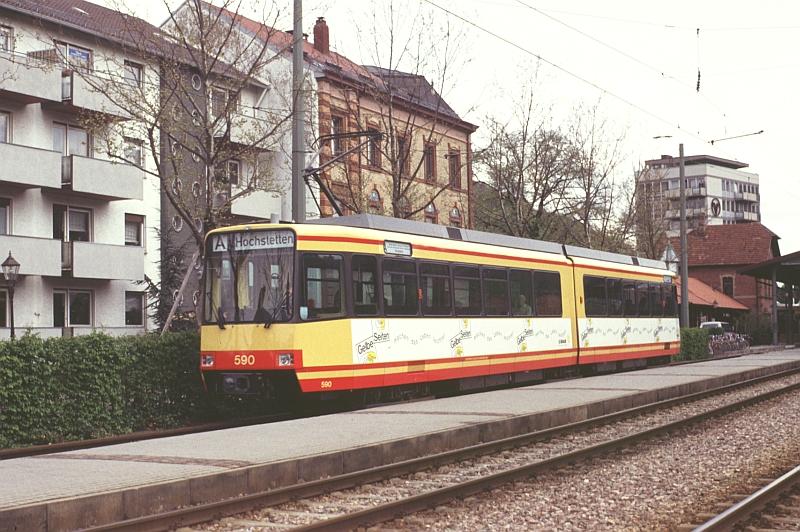 http://www.wiesloch-kurpfalz.de/Strassenbahn/Bilder/normal/Karlsruhe/90x139.jpg