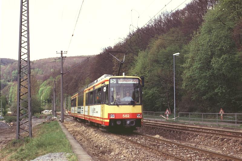 http://www.wiesloch-kurpfalz.de/Strassenbahn/Bilder/normal/Karlsruhe/90x150.jpg