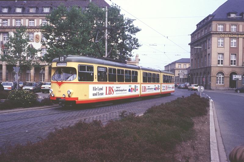 http://www.wiesloch-kurpfalz.de/Strassenbahn/Bilder/normal/Karlsruhe/90x465.jpg