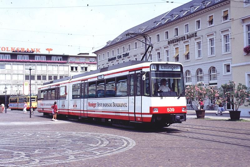 http://www.wiesloch-kurpfalz.de/Strassenbahn/Bilder/normal/Karlsruhe/91x487.jpg