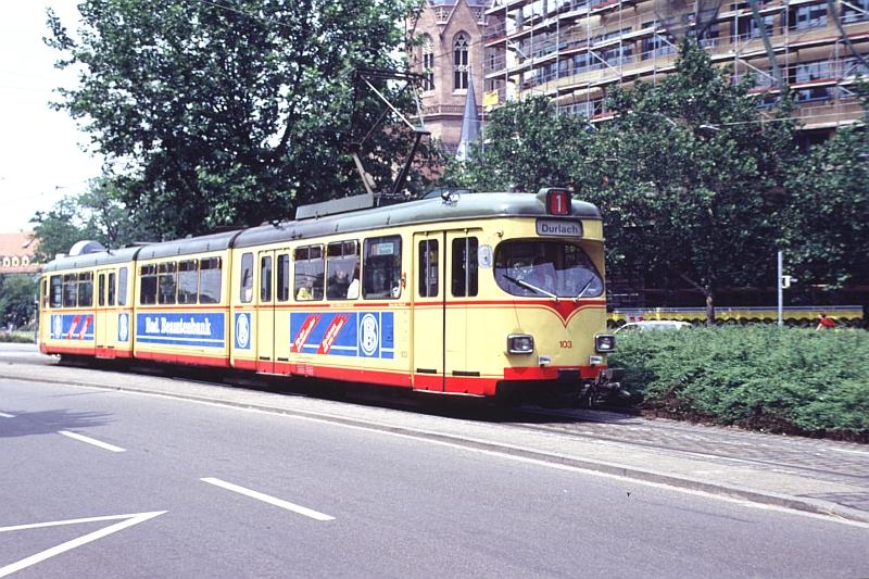 http://www.wiesloch-kurpfalz.de/Strassenbahn/Bilder/normal/Karlsruhe/91x493.jpg