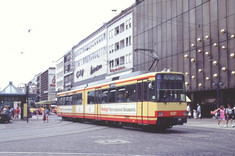 http://www.wiesloch-kurpfalz.de/Strassenbahn/Bilder/normal/Karlsruhe/91x501.jpg