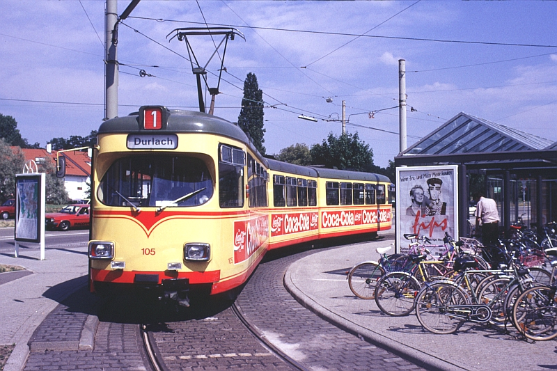 http://www.wiesloch-kurpfalz.de/Strassenbahn/Bilder/normal/Karlsruhe/91x547.jpg