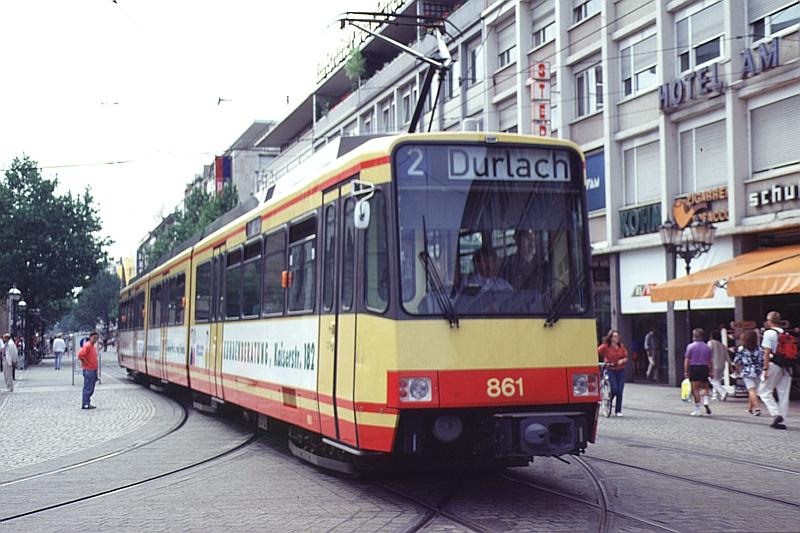 http://www.wiesloch-kurpfalz.de/Strassenbahn/Bilder/normal/Karlsruhe/92x216.jpg