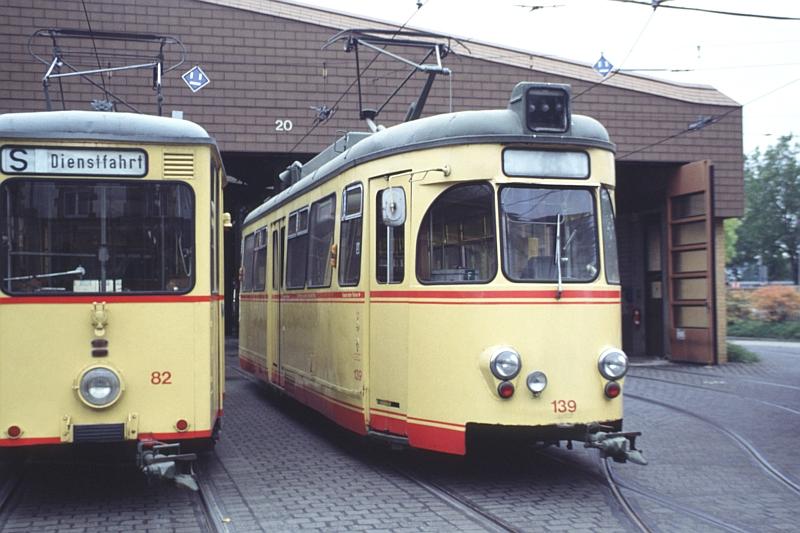 http://www.wiesloch-kurpfalz.de/Strassenbahn/Bilder/normal/Karlsruhe/92x540.jpg