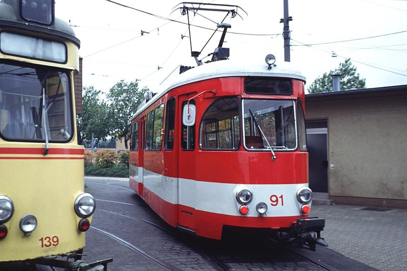 http://www.wiesloch-kurpfalz.de/Strassenbahn/Bilder/normal/Karlsruhe/92x544.jpg