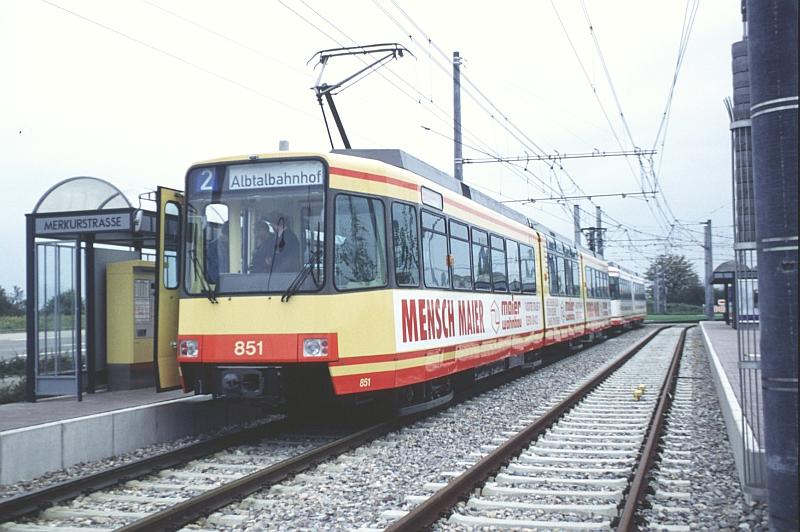 http://www.wiesloch-kurpfalz.de/Strassenbahn/Bilder/normal/Karlsruhe/92x566.jpg