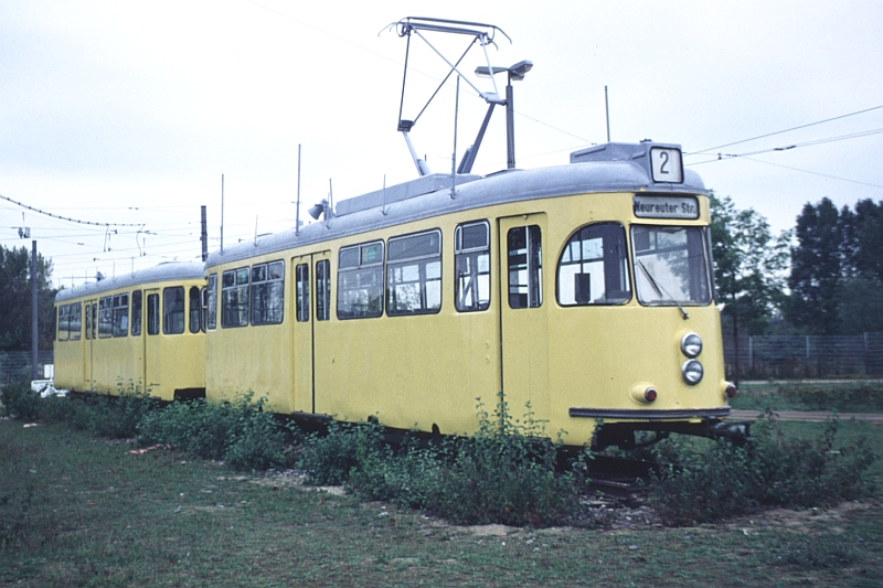 http://www.wiesloch-kurpfalz.de/Strassenbahn/Bilder/normal/Karlsruhe/92x577.jpg