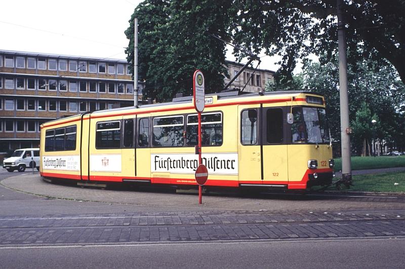 http://www.wiesloch-kurpfalz.de/Strassenbahn/Bilder/normal/Karlsruhe/94x492.jpg