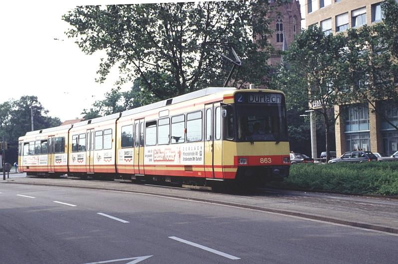 http://www.wiesloch-kurpfalz.de/Strassenbahn/Bilder/normal/Karlsruhe/94x497.jpg